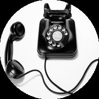 Vykon_phone