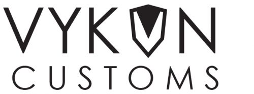 Vykon Supplements