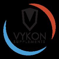 vykon_logo